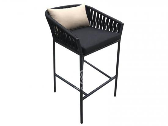 Stylish Design Bar Height Chair